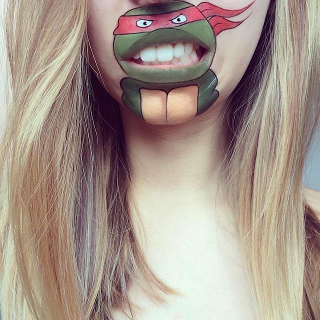 lip-art-laura-jenkinson-part-2-131