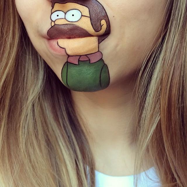 lip-art-laura-jenkinson-part-2-171