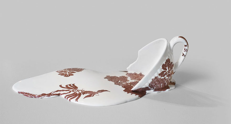 melting-porcelain-nomad-patterns-livia-marin-1