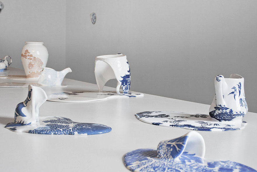 melting-porcelain-nomad-patterns-livia-marin-5