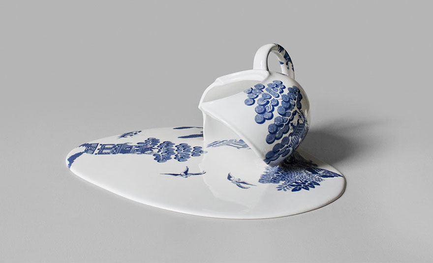 melting-porcelain-nomad-patterns-livia-marin-6