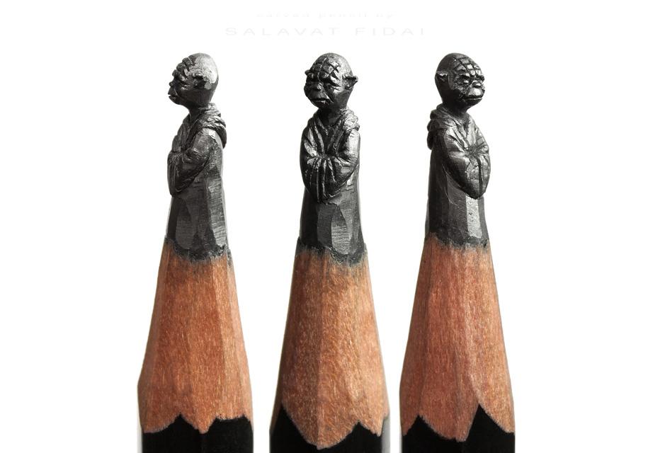 miniature-pencil-carvings-salavat-fidai-04