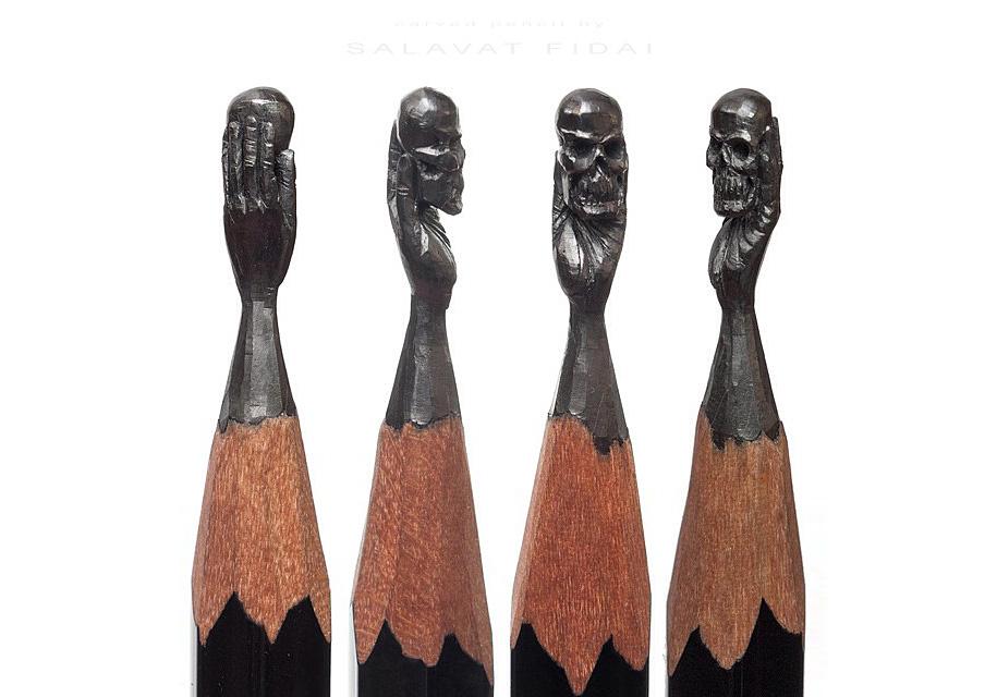 miniature-pencil-carvings-salavat-fidai-051