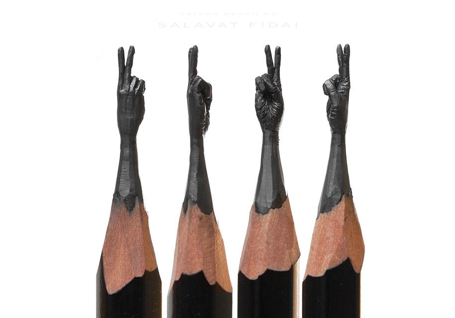 miniature-pencil-carvings-salavat-fidai-081