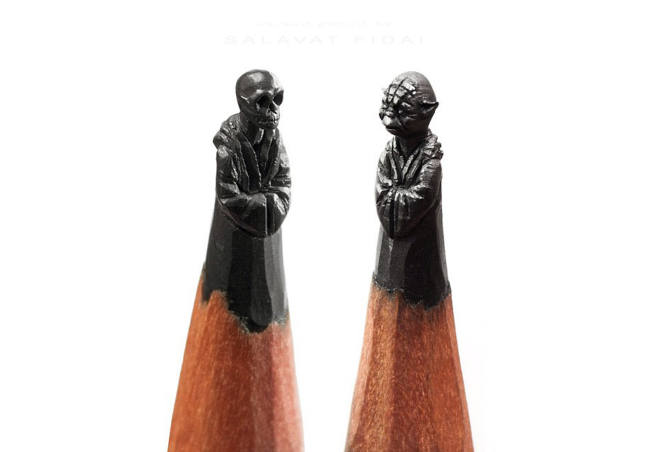 miniature-pencil-carvings-salavat-fidai-10