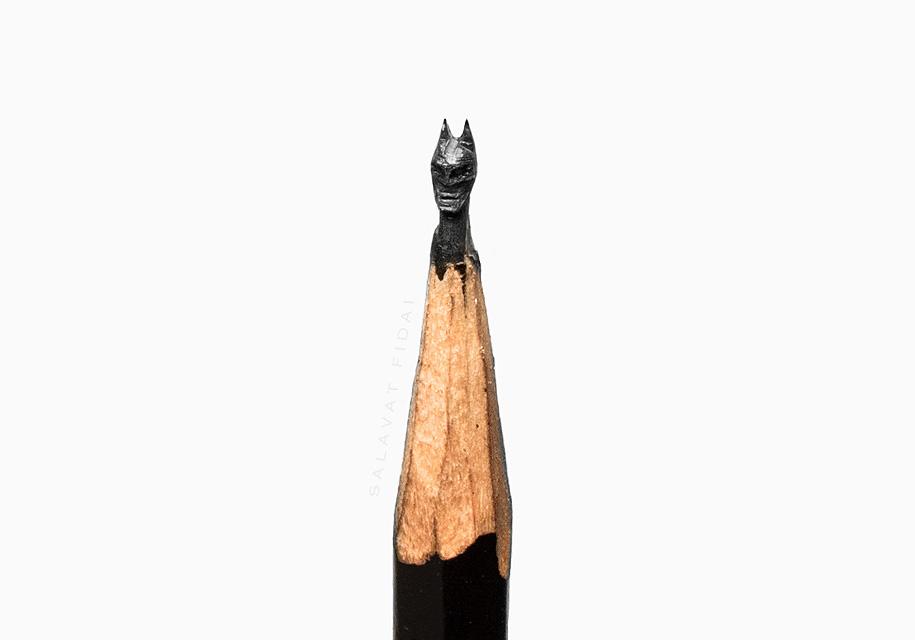 miniature-pencil-carvings-salavat-fidai-131