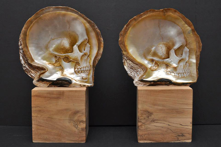 mother-of-pearl-shell-skull-carving-gregory-halili-6