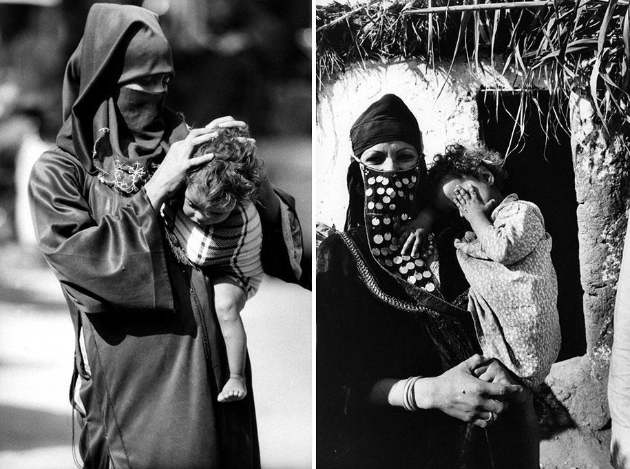 mothers-childhood-photography-family-ken-heyman-10