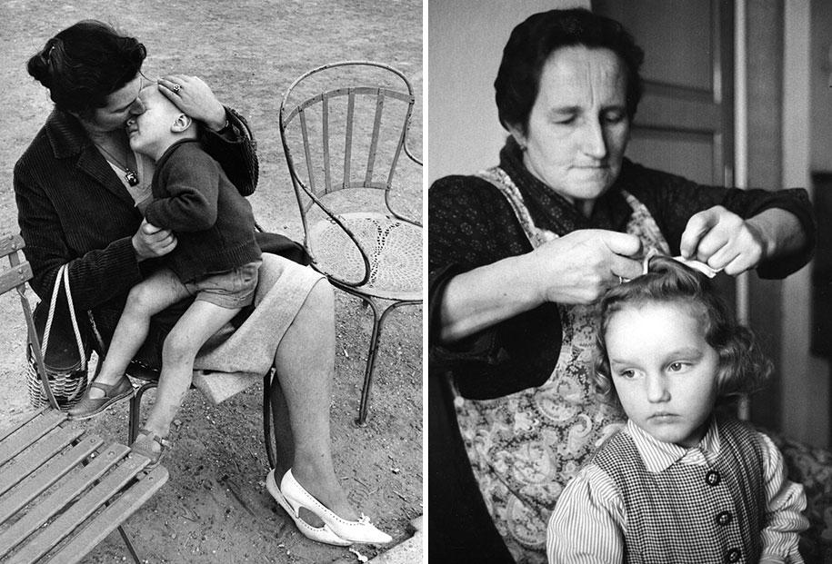 mothers-childhood-photography-family-ken-heyman-12