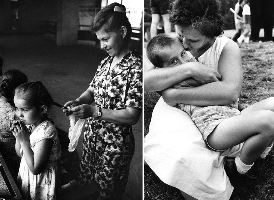 mothers-childhood-photography-family-ken-heyman-14