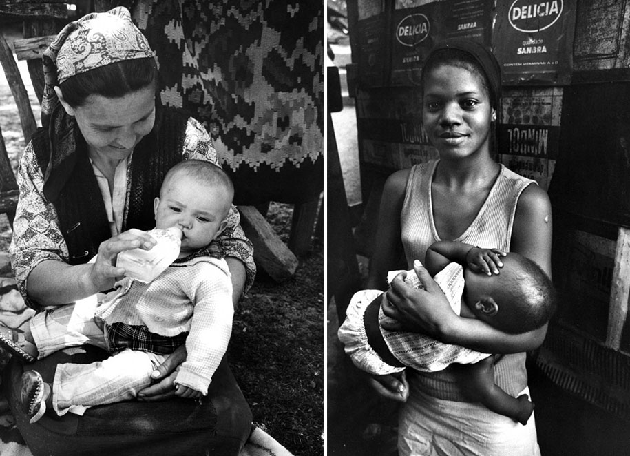 mothers-childhood-photography-family-ken-heyman-18