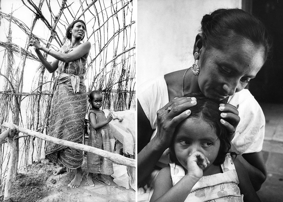 mothers-childhood-photography-family-ken-heyman-21