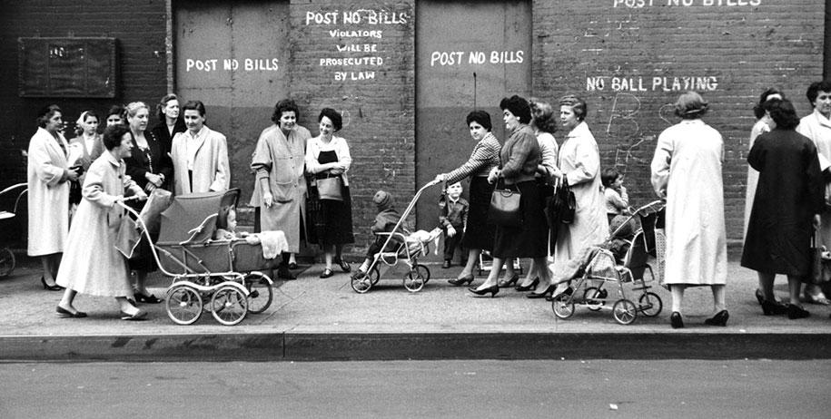 mothers-childhood-photography-family-ken-heyman-22