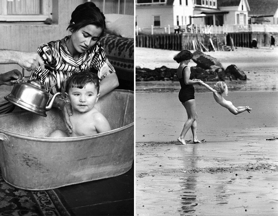 mothers-childhood-photography-family-ken-heyman-4