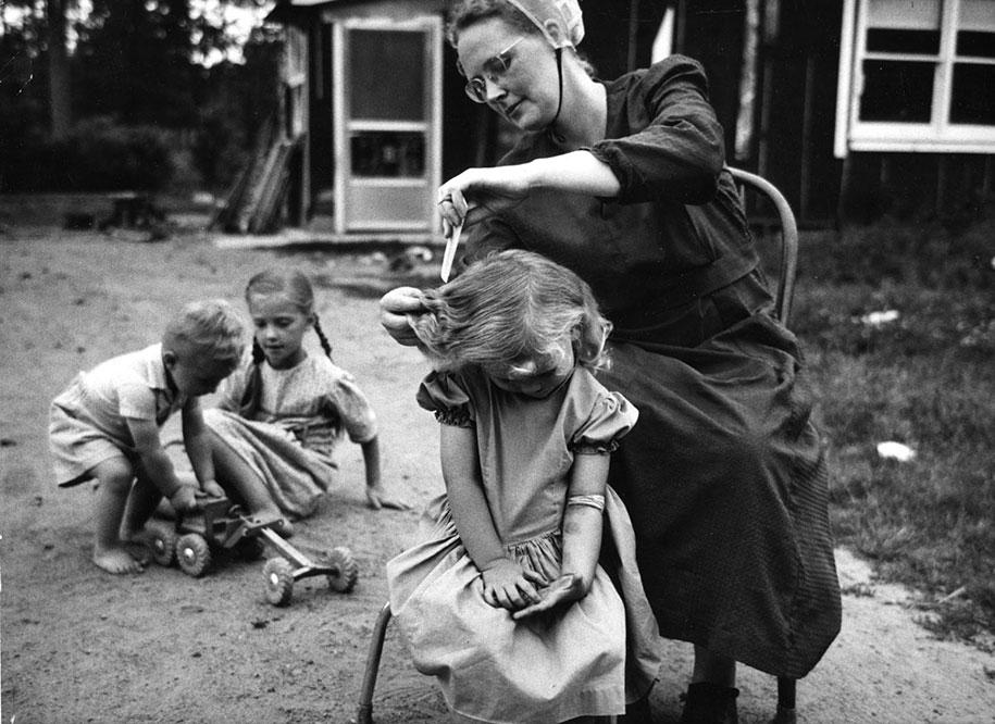 mothers-childhood-photography-family-ken-heyman-5