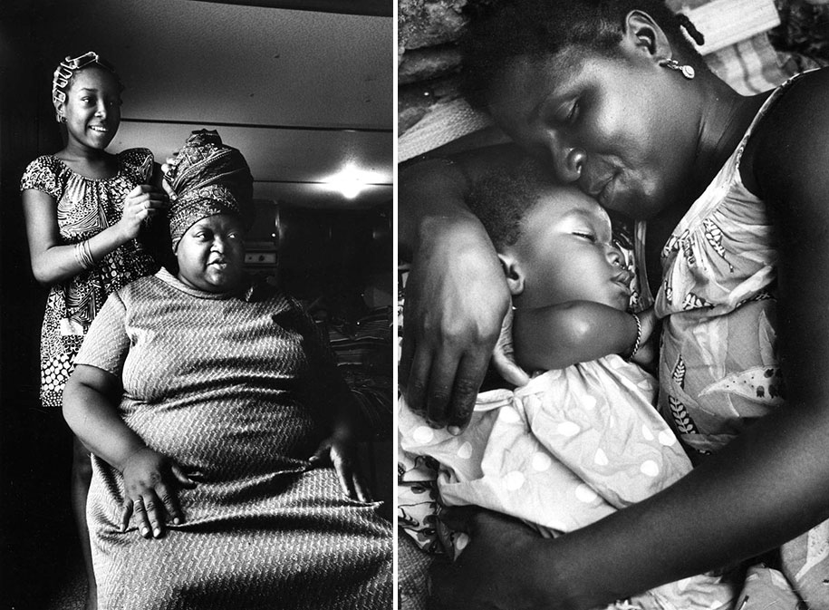 mothers-childhood-photography-family-ken-heyman-8