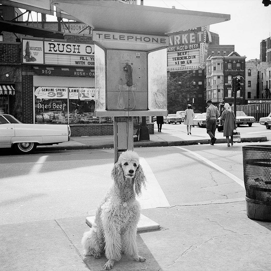 new-york-chicago-street-photography-vivian-maier-12