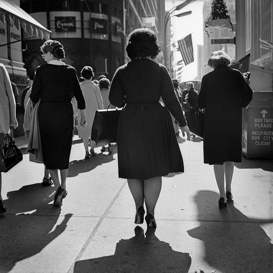 new-york-chicago-street-photography-vivian-maier-19