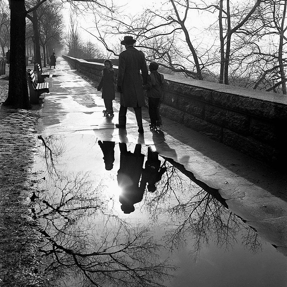 new-york-chicago-street-photography-vivian-maier-36