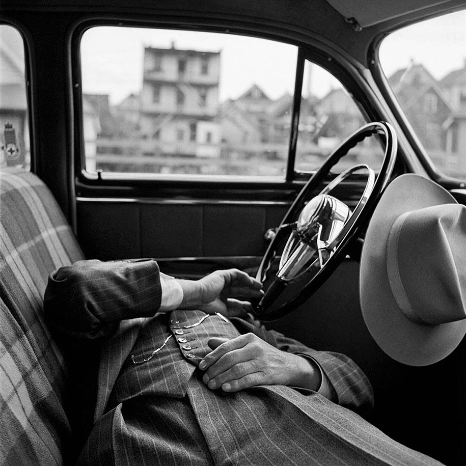 new-york-chicago-street-photography-vivian-maier-4