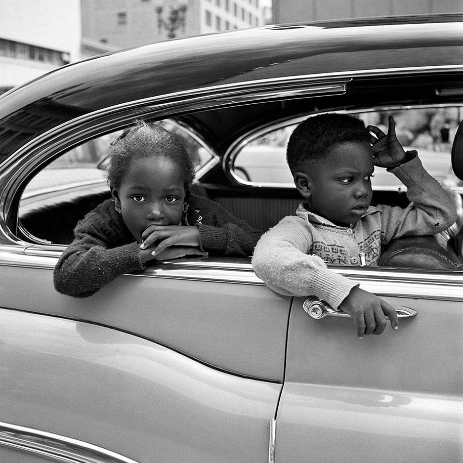 new-york-chicago-street-photography-vivian-maier-6