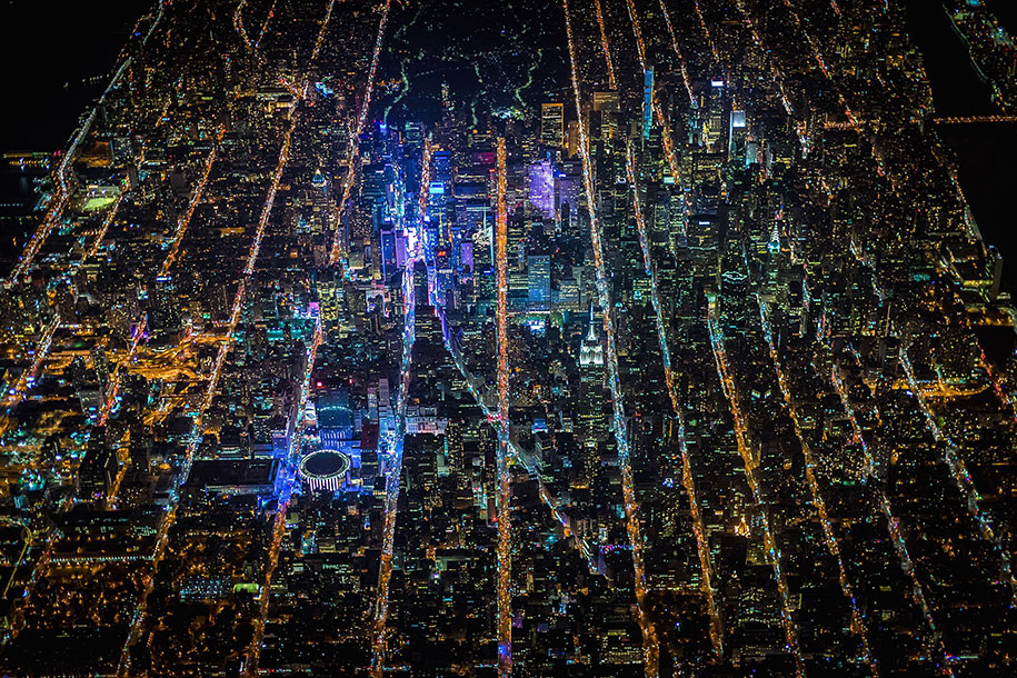 new-york-city-aerial-photopgrahy-vincent-laforet-4