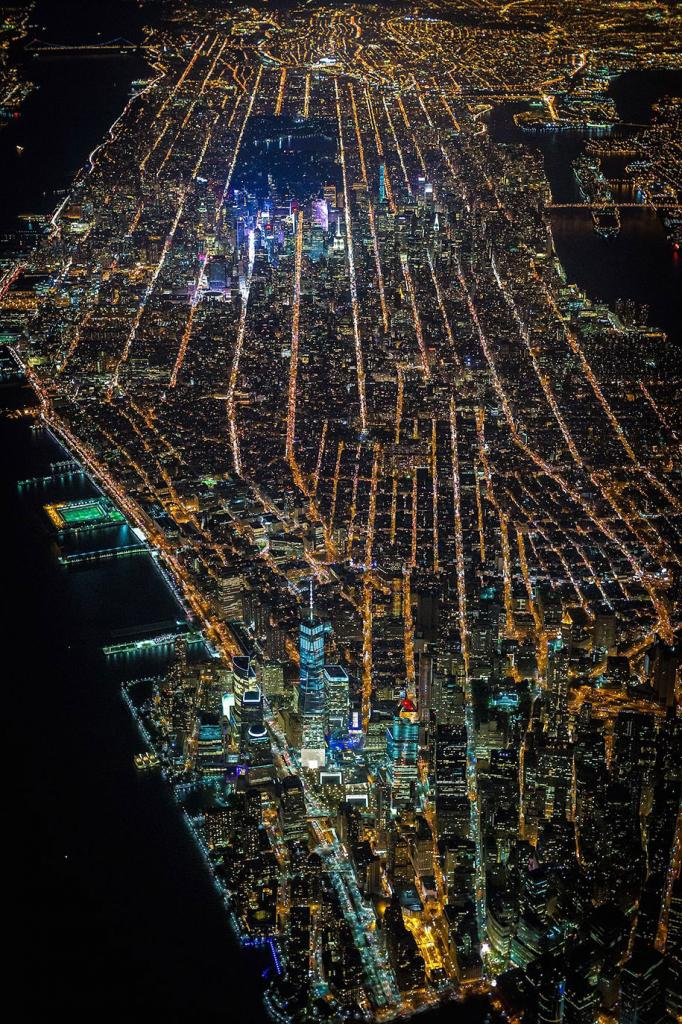 new-york-city-aerial-photopgrahy-vincent-laforet-5
