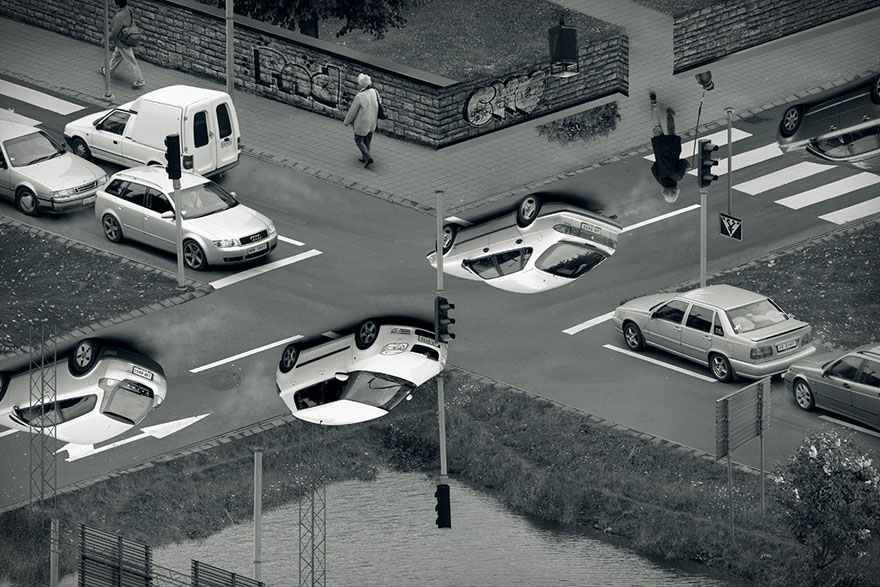 optical-illusions-photo-manipulation-surreal-eric-johansson-2
