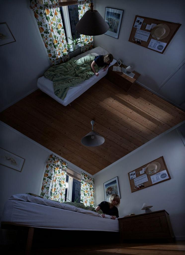 optical-illusions-photo-manipulation-surreal-eric-johansson-4-1