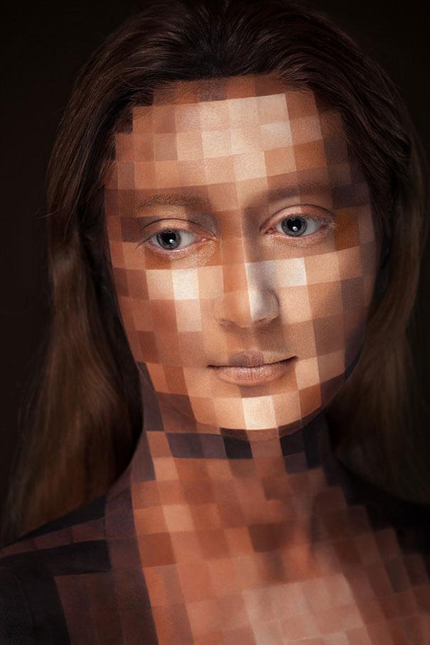 painted-faces-alexander-khokhlov-1