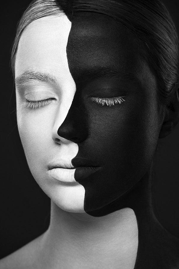 painted-faces-alexander-khokhlov-12