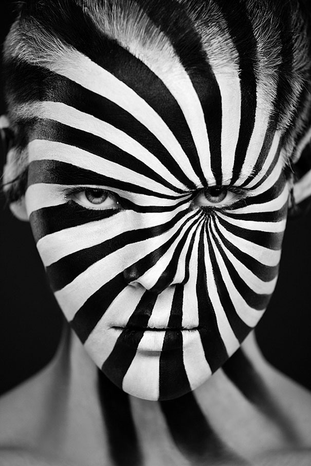 painted-faces-alexander-khokhlov-14