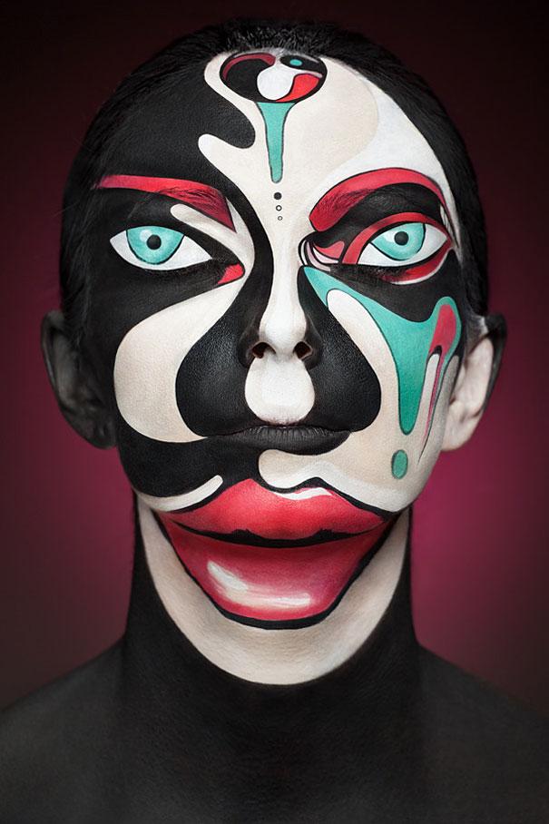 painted-faces-alexander-khokhlov-15