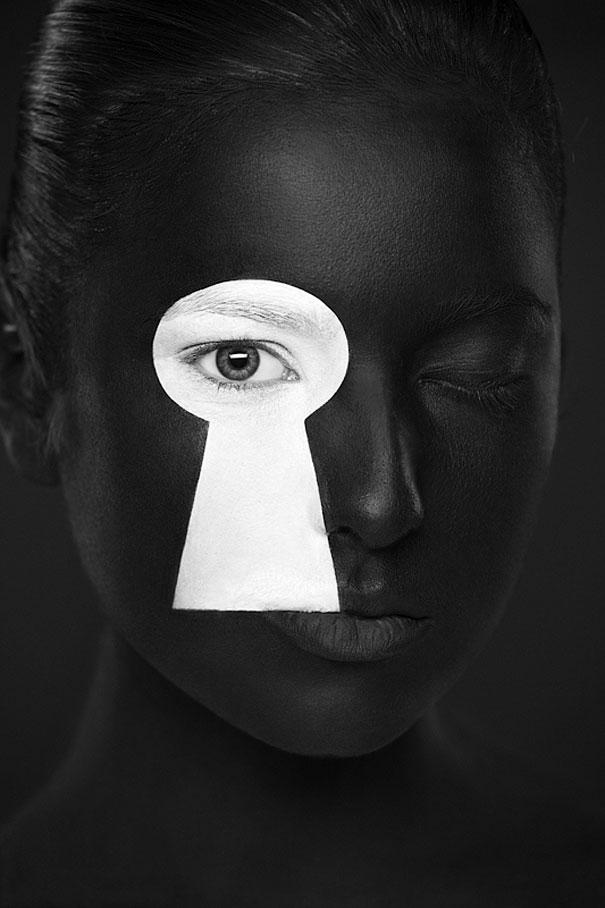 painted-faces-alexander-khokhlov-16