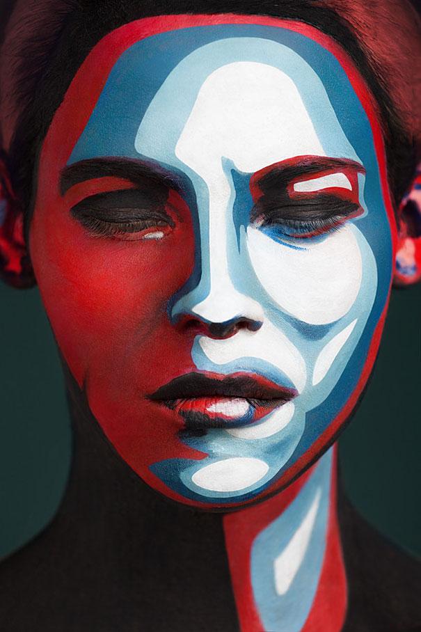 painted-faces-alexander-khokhlov-2