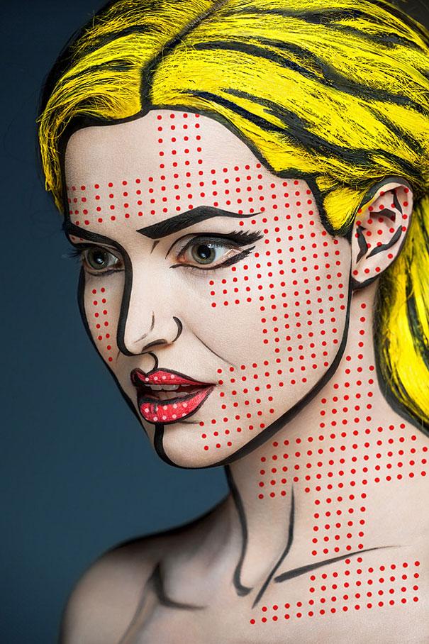 painted-faces-alexander-khokhlov-3