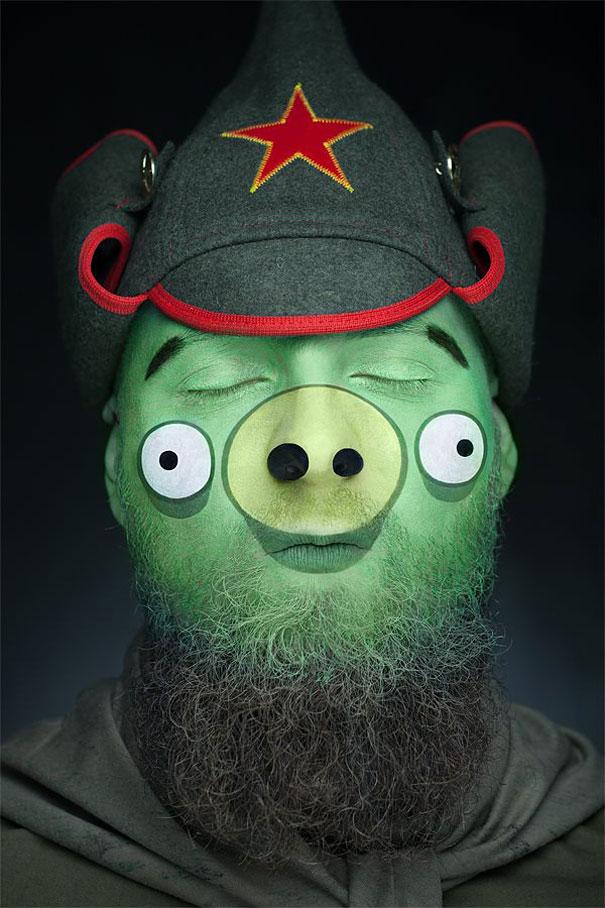 painted-faces-alexander-khokhlov-6