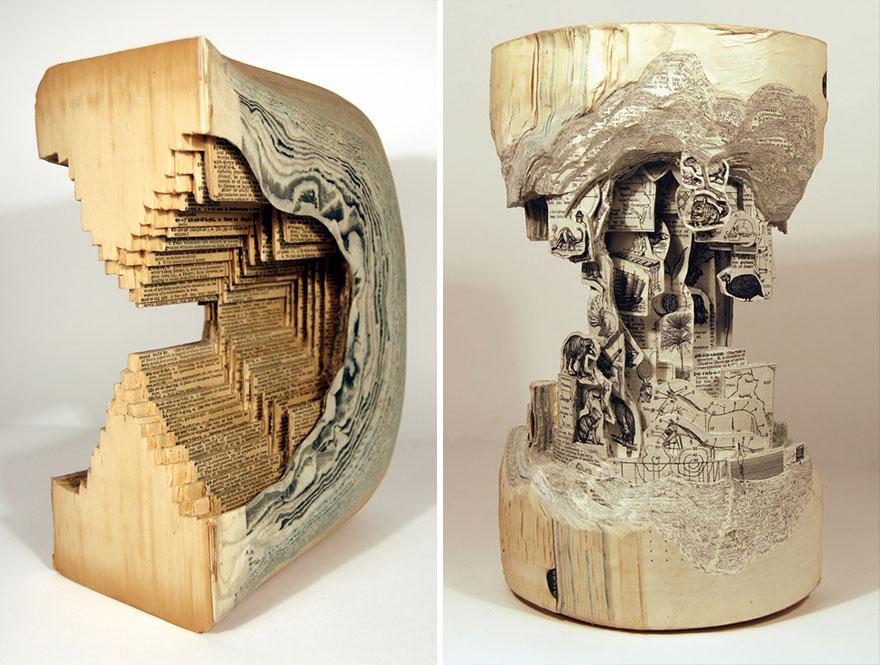 paper-sculpture-book-surgeon-brian-dettmer-29