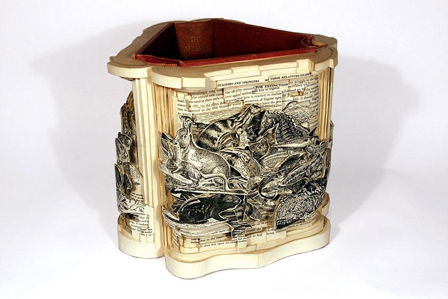 paper-sculpture-book-surgeon-brian-dettmer-3-kopiya