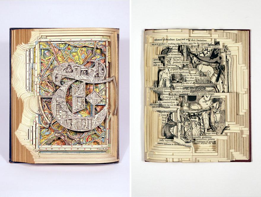 paper-sculpture-book-surgeon-brian-dettmer-30