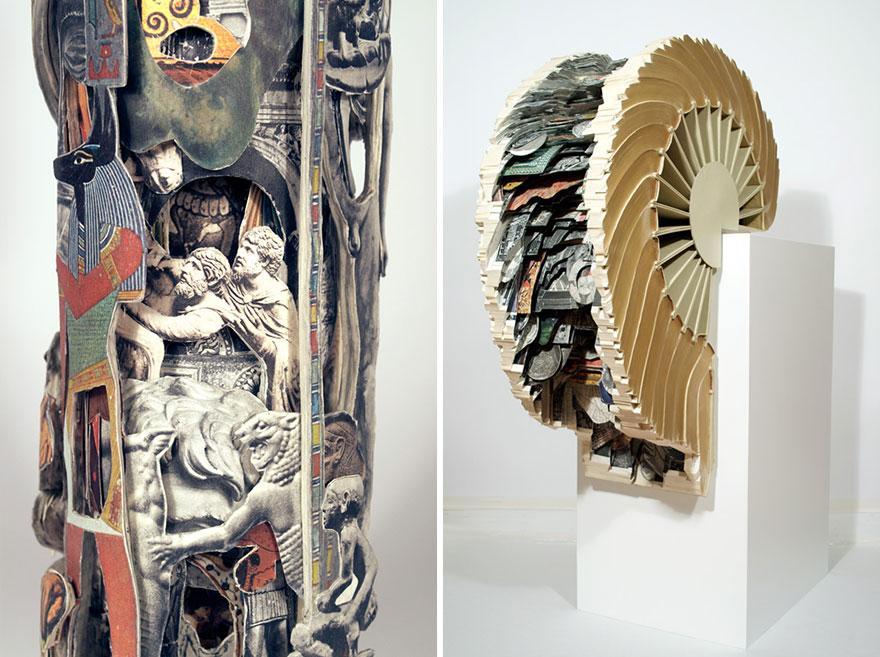paper-sculpture-book-surgeon-brian-dettmer-31