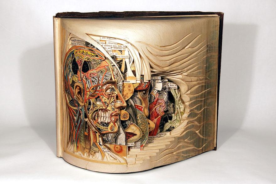 paper-sculpture-book-surgeon-brian-dettmer-4