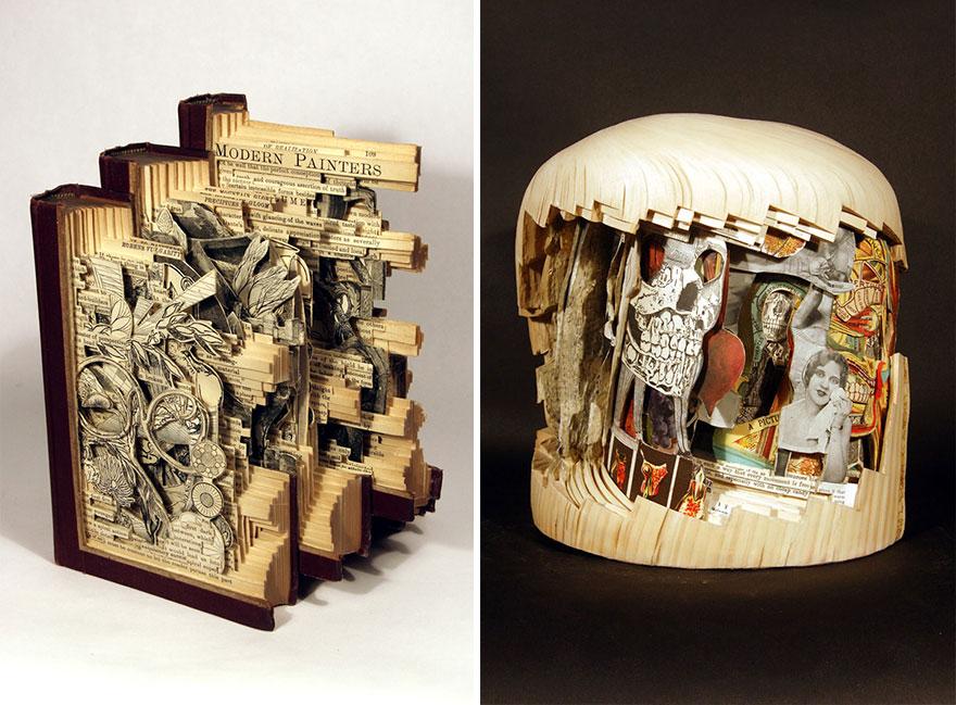 paper-sculpture-book-surgeon-brian-dettmer-40