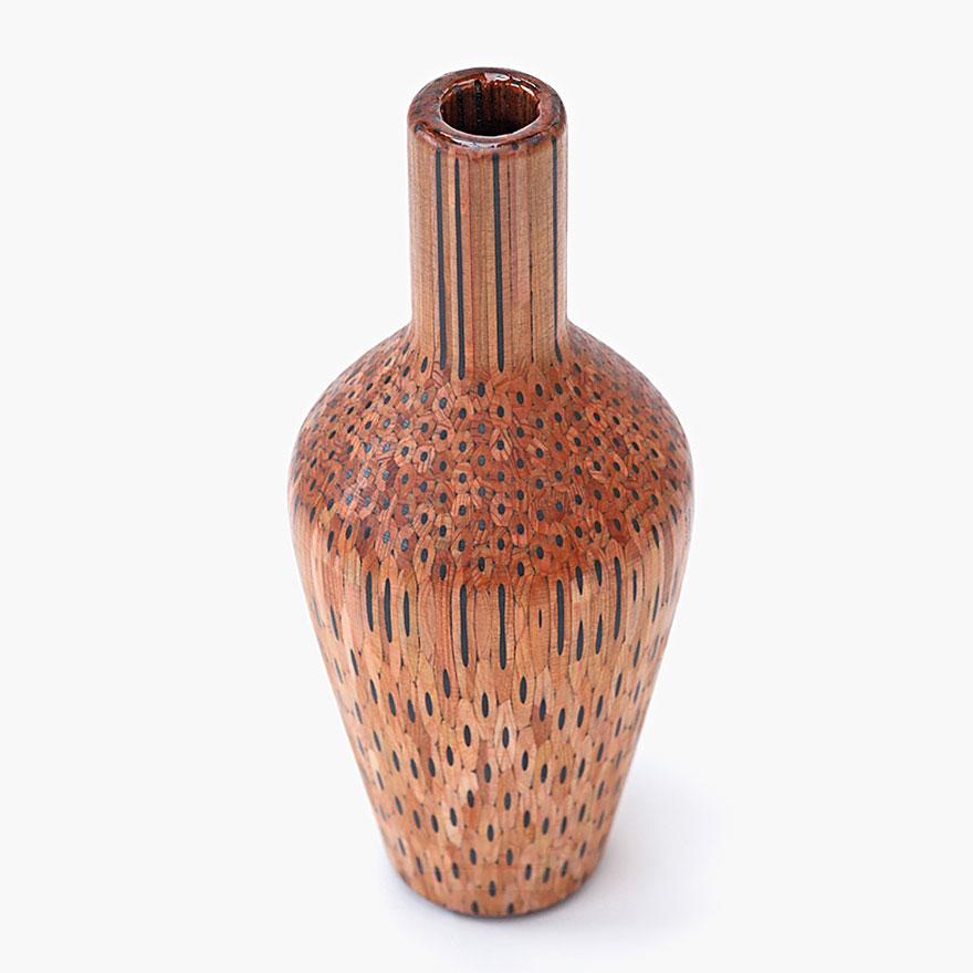 pencil-vase-amalgamated-studio-markunpoika-11