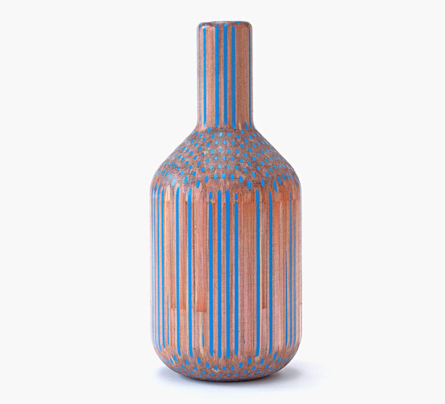 pencil-vase-amalgamated-studio-markunpoika-6