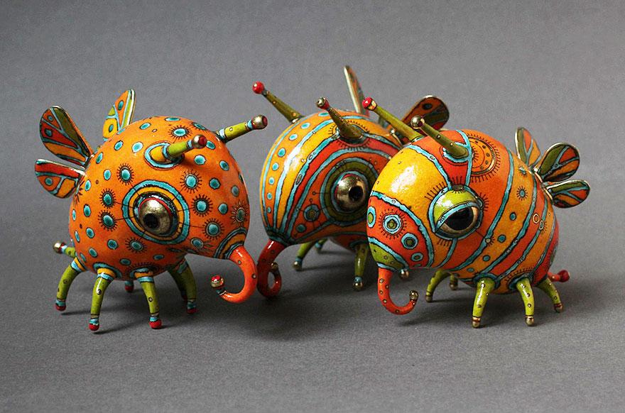 porcelain-sculptures-fantasy-anya-stasenko-slava-leontyev-18