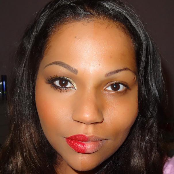power-of-makeup-selfies-half-face-trend-20__605