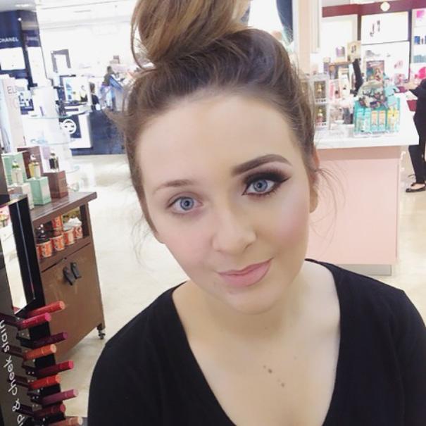 power-of-makeup-selfies-half-face-trend-27__605