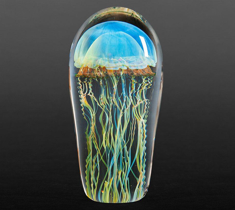realistic-glass-jellyfish-sculpture-richard-satava-20
