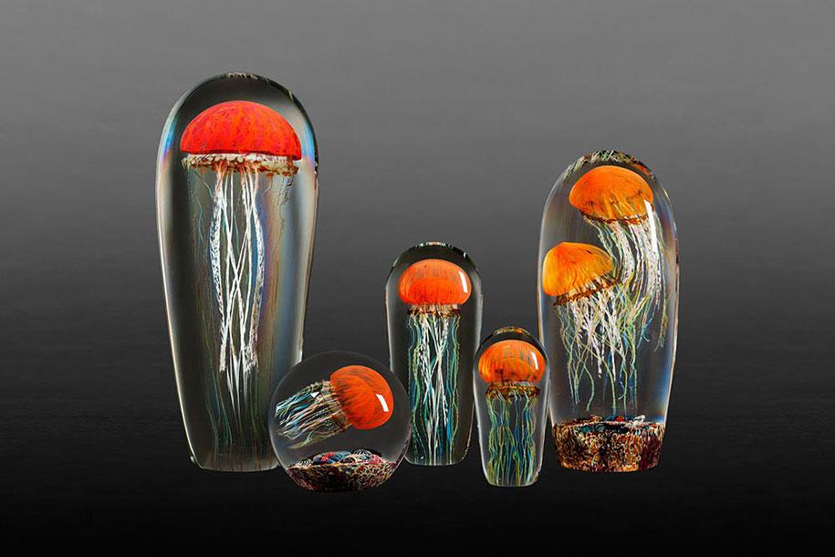 realistic-glass-jellyfish-sculpture-richard-satava-6